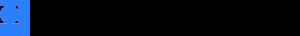 康和電機株式会社